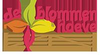 Blommenhoeve Logo