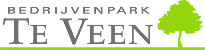 bedrijvenparkteveen_logo