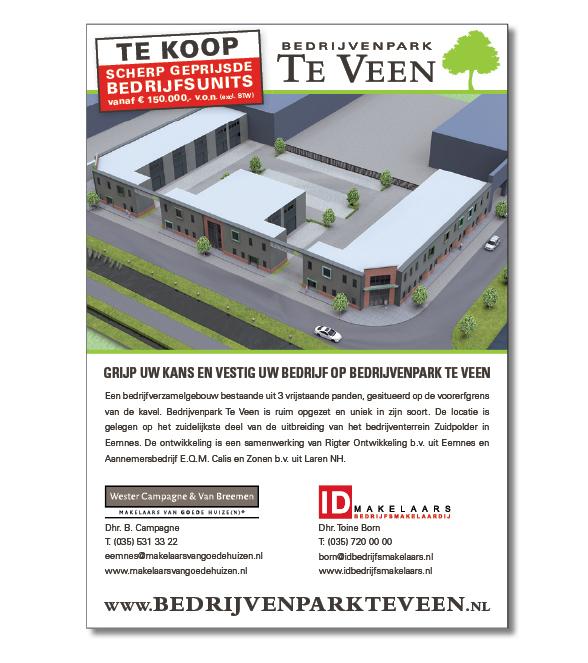 ccgrafischontwerp_teveen_advertentie