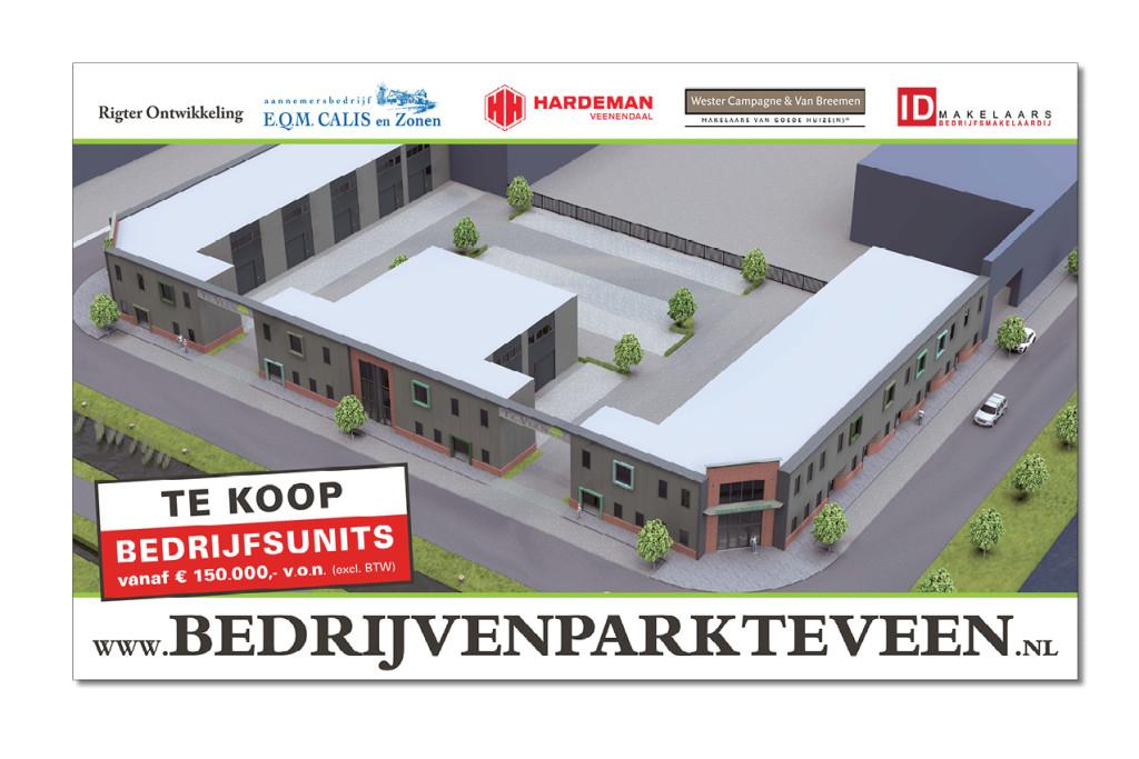 ccgrafischontwerp_teveen_bouwbord