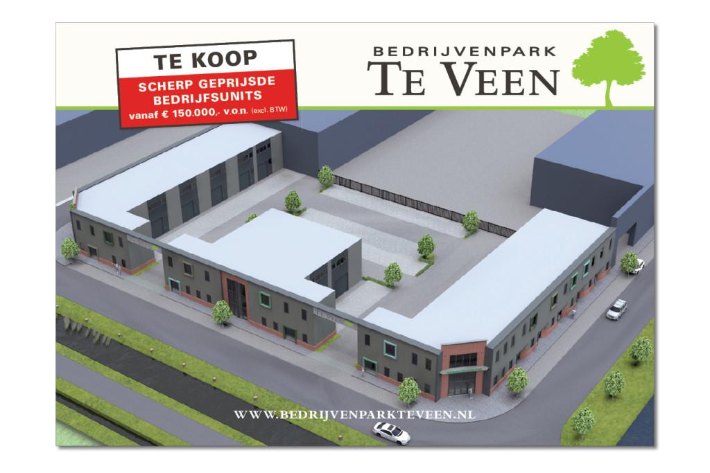 ccgrafischontwerp_teveen_brochure