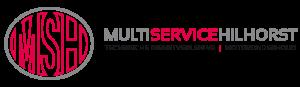 Logo_MultiServiceHilhorst