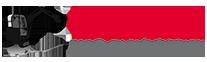 Werner-Brouwer_logo