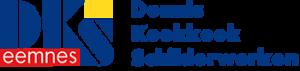 logo_dks-eemnes