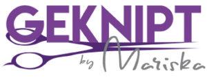 logo_gekniptbymariska_fc