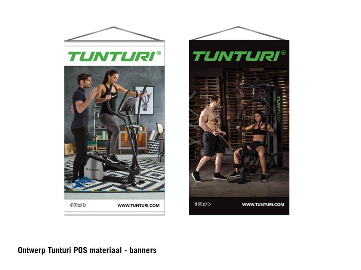 CC Grafisch Ontwerp_Tunturi POS materiaal2