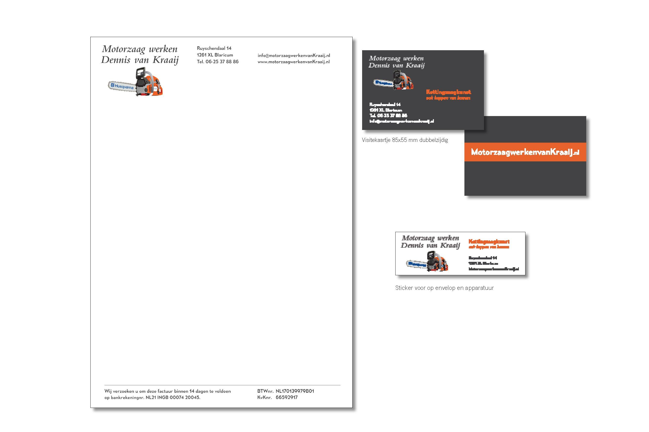 CC-Grafisch-Ontwerp_ontwerp-huisstijl-Dennis-van-Kraaij