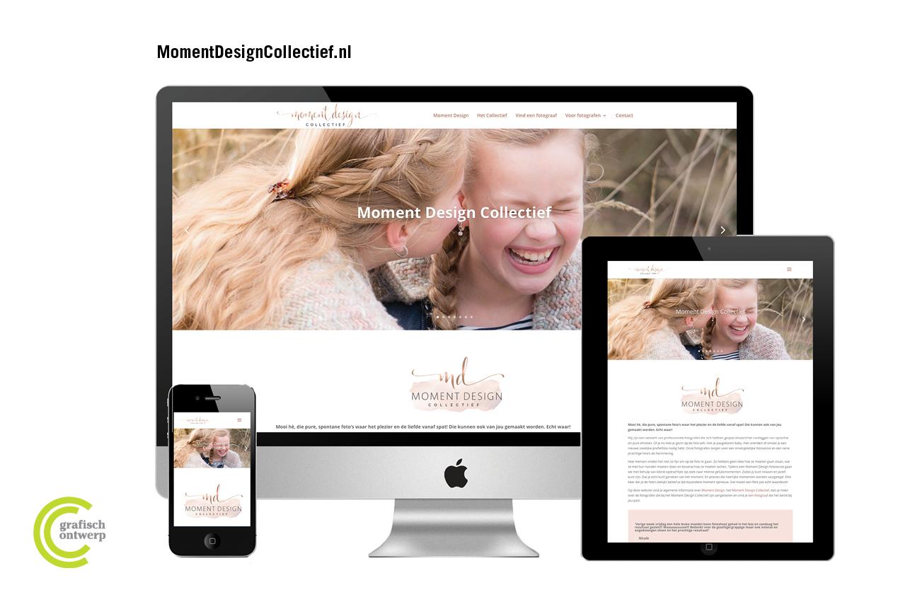 CC Grafisch Ontwerp_webdesign nederland