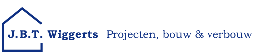 Logo_def_johan_wiggerts