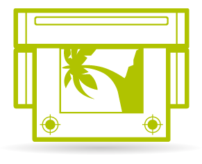 logo_drukwerk
