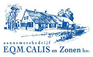 logo_eqmcalis+torenlaan
