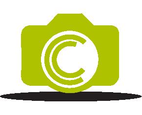logo_fotografie