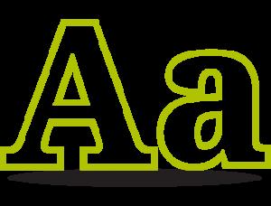 logo_huisstijl
