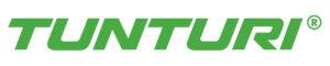 tunturi-logo