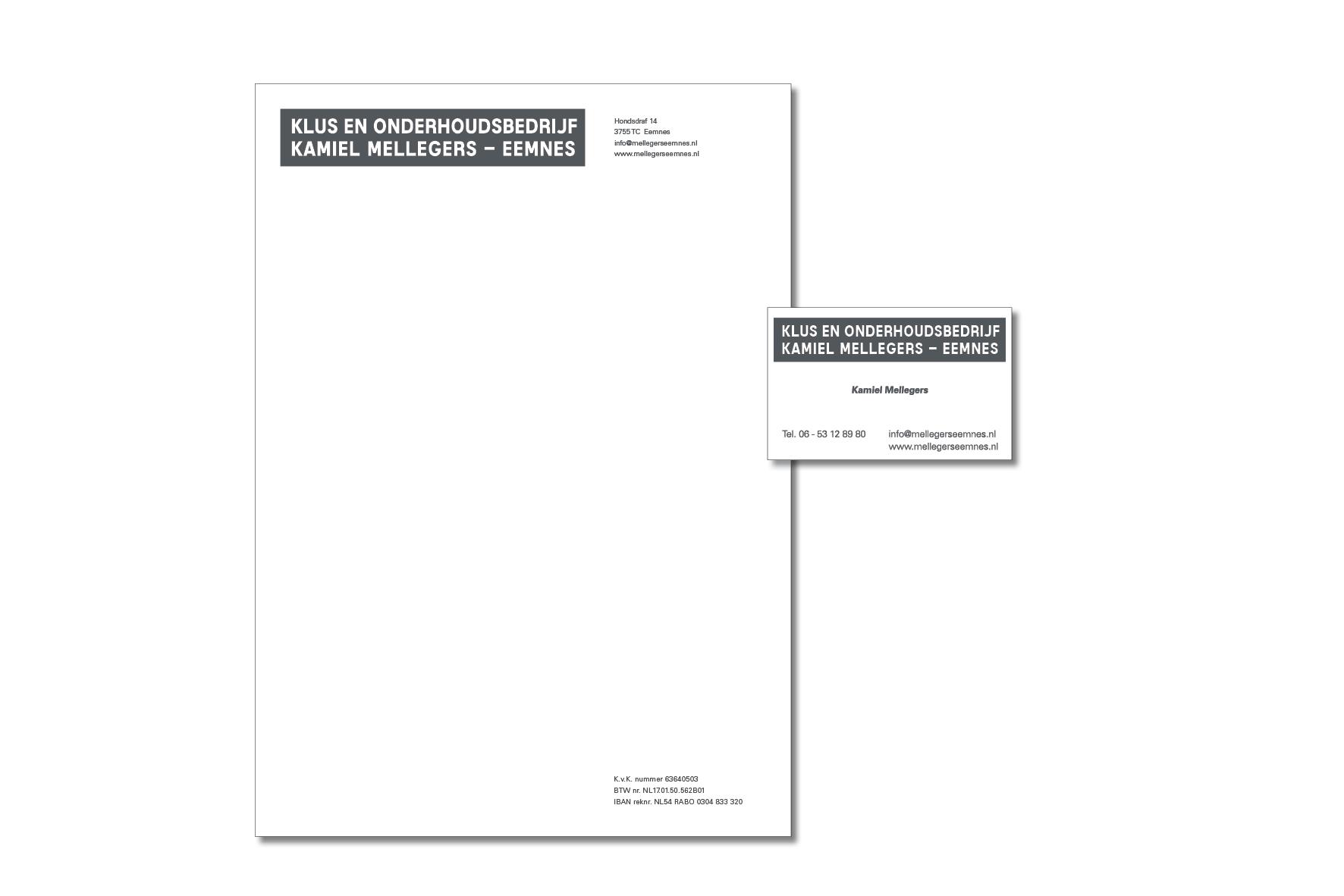 cc grafisch ontwerp_huisstijl mellegers