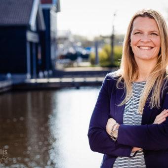 Leonie Jansen