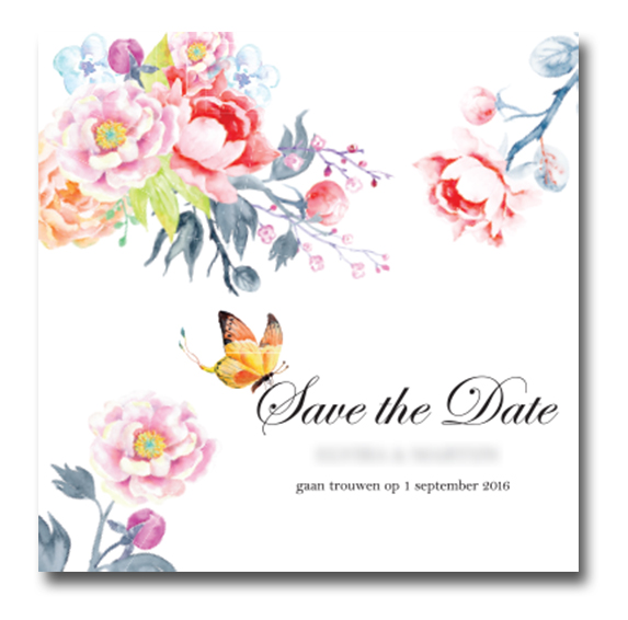 16011 Save the Date 130x130mm OUT.indd
