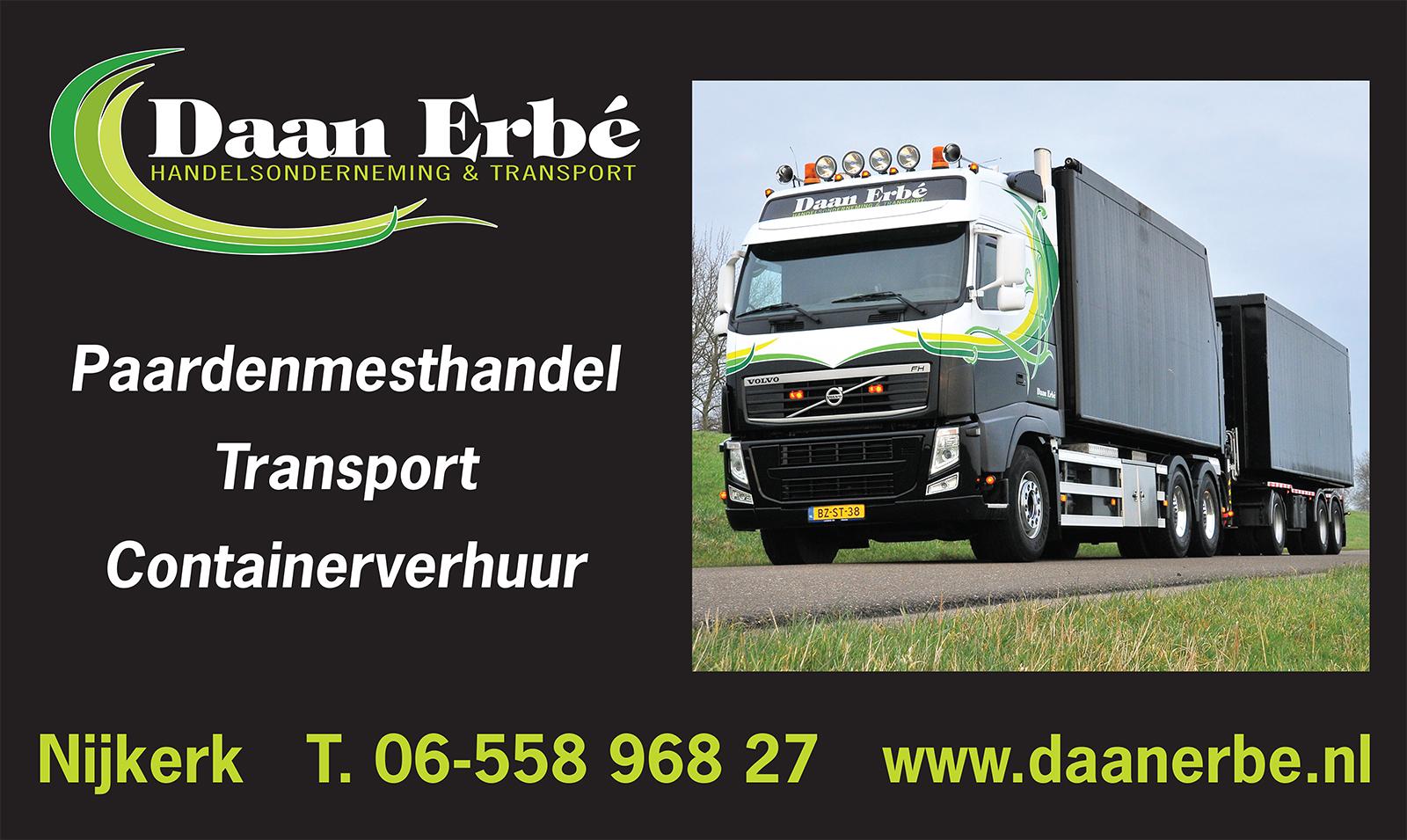 16005 Adv Daan Erbe 5x3 m.indd