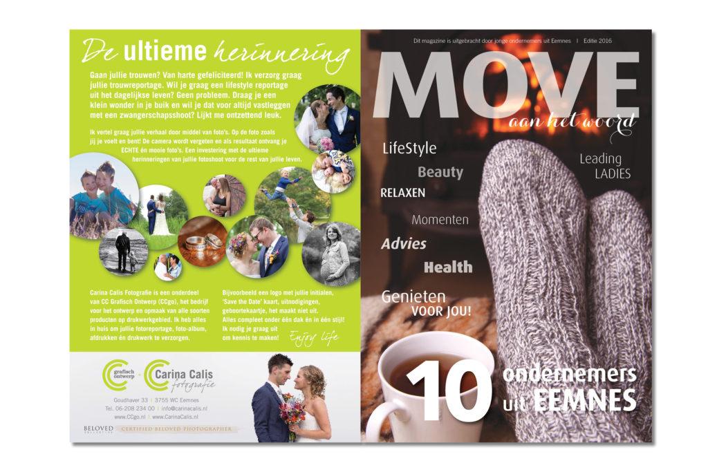 cc-grafisch-ontwerp_move