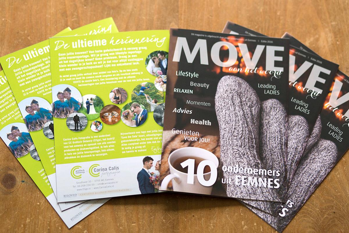 carina-calis-fotografie-move-brochure-1200px