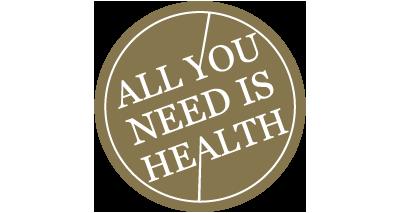 Logo-AllYouNeedisHealth_fckopie