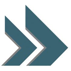 Ontwerp logo Focus Forward - Hilversum