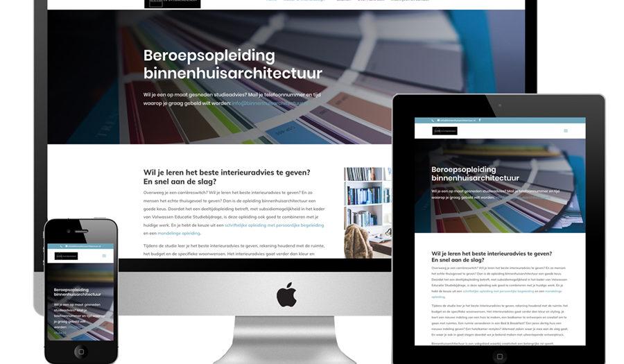 Webdesign laren cc grafisch ontwerp mijn idee is jouw i.d.