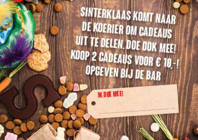 Poster A5_sinterklaas 2018