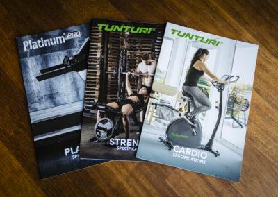 CCGrafischOntwerp_Tunturi ontwerp brochures-6478