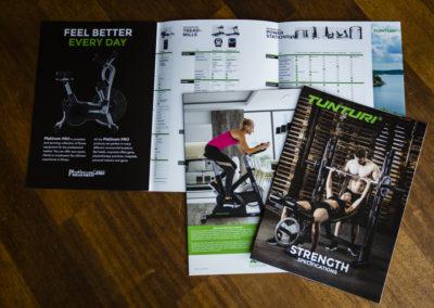 CCGrafischOntwerp_Tunturi ontwerp brochures-6484