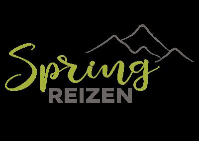 CCgo_Logo SpringReizen