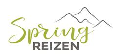 Logo SpringReizen