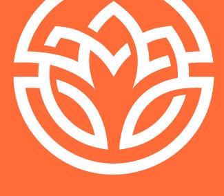 Logo Yoga instructrice